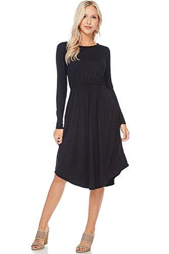 kiwi dresses - 9