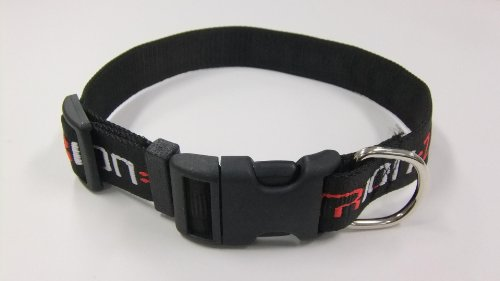 "Trion:Z Magnetic Ionic Pet Collar LARGE (45-55cm / 17.5 - 22.5"")"