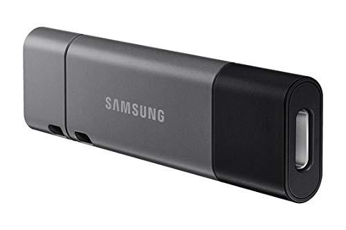 Buy buy usb flash drive