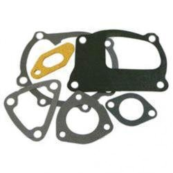 Water Pump Gasket Kit, New, Allis Chalmers, Long, White, Oliver, 72089504V, 98499494V, 30-3033260 -  ATI Products, Inc., 154686-RFI