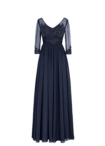 mother of the bride dresses 18 petite - 5