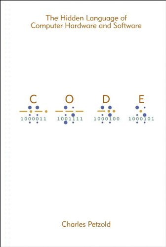 code-the-hidden-language-of-computer-hardware-and-software-developer-best-practices