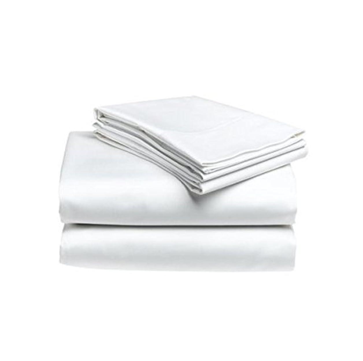 手を差し伸べる食品ミリメートル綿100% アンティーク風寝具カバー/二層のフリル模様グレーの掛け布団カバー/ベッドスカート/枕カバー