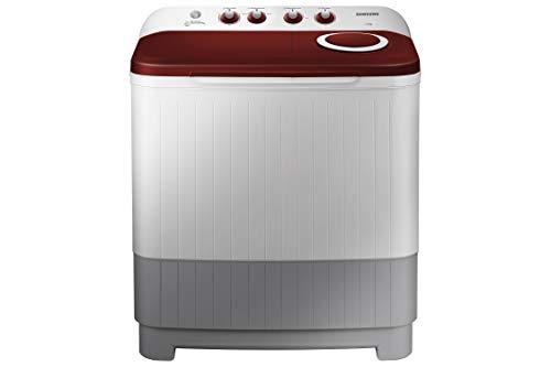 Samsung 7.2 kg Semi-Automatic Washing Machine