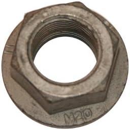 Omix-Ada 18676.36 Transfer Case Output Yoke Nut