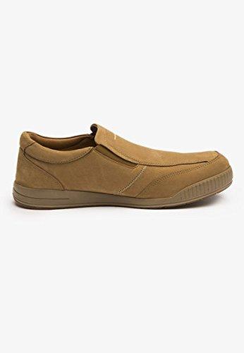 Terra Di Legno Woodland Mens Casual Shoes-44uk