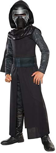 Star Wars: The Force Awakens Child's Kylo Ren Costume, Small
