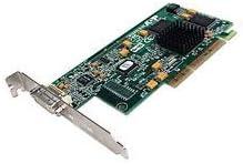 AGP 16MB VIDEO CARD IBM