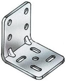 product image for Blum - BL-295.4000 - Universal Bracket Kit for Tandem