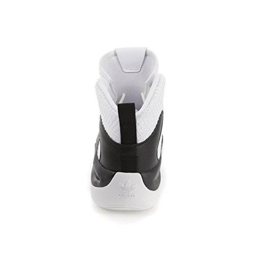Adidas Crazy 8 Adv Pk Uomo Cq0987 Taglia 10