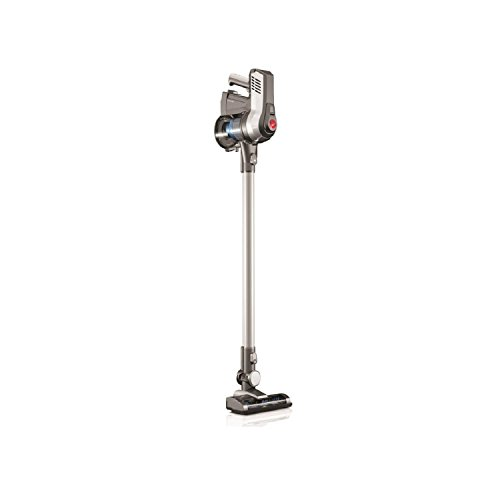 (HOOVER Cruise Ultra Light Cordless Vacuum, BH52212)