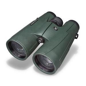 Vortex Vulture High Definition 8x56 Binocular