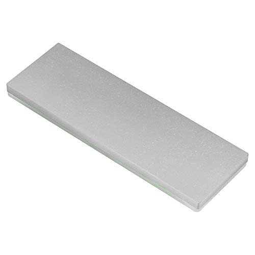 ZWILLING J.A. Henckels 34999-033 5000 Grit Glass Water Sharpening Stone -