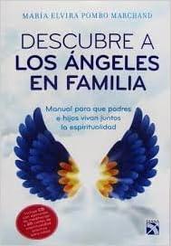Descubre a Los Angeles En Familia + Cd - Cartas: María ...