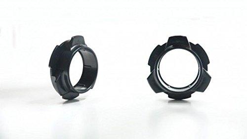 Phone Skope Vortex Diamondback / Vortex Talon HD Optic Adapter C3-048-A