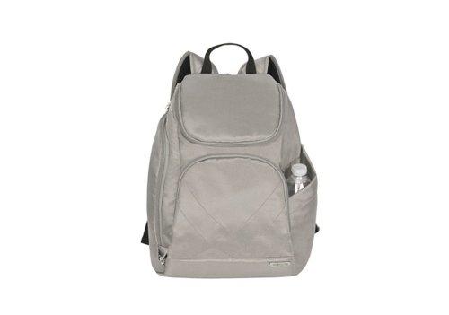 travelon-travelon-anti-theft-classic-backpack-stone