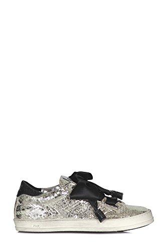 P448 Sneakers - 310311 - Platinum Platino 5d4hNmh9I