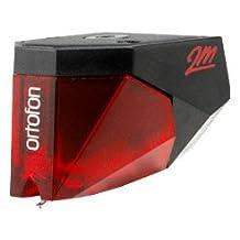 Ortofon 2M Red MM Moving Magnet Cartridge