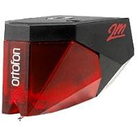 Ortofon 2M Red MM Phono Cartridge