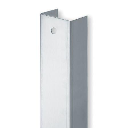 Bestselling Commercial Door Guards