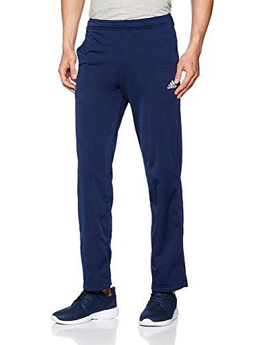Blanc Blue Homme 2 Adidas Collegiate Navy Back Bright Basics Survêtements OF58W8Pwqz