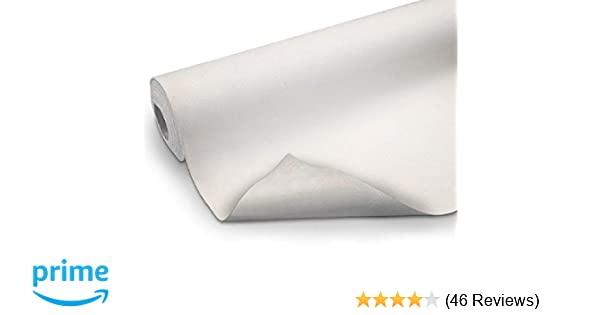 VViViD Double Primed Cotton Canvas 36 Wide Roll Choose Your Size! 15ft x 36