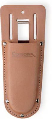 Ac 7220 Leather - 9