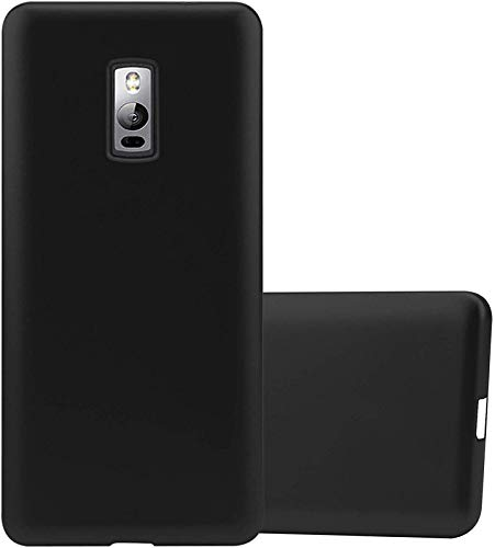 FitSmart Silicon Flexible Back Cover for OnePlus Two/OnePlus 2