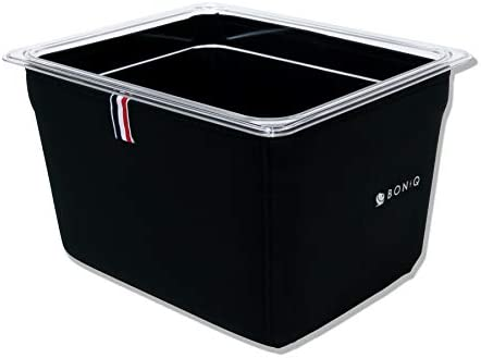 コンテナジャケット 12L BONIQ/BONIQ Pro
