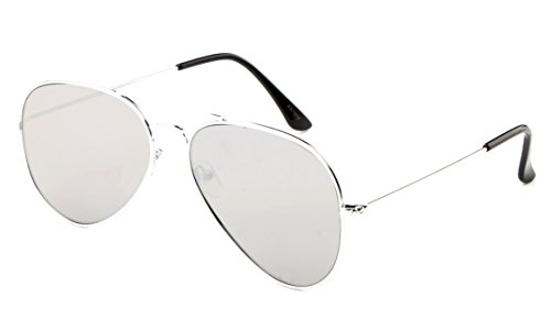 newbee-fashion-cruise-unique-trendy-metal-aviator-flat-flash-lens-fashion-sunglasses