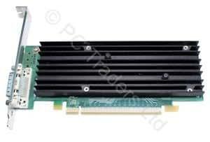 Amazon.com: NVIDIA 456137 Nvidia-Quadro-Nvs-290-456137-001 ...