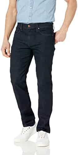 351f5e25888 Shopping Mudder or Levi's - Men - Clothing, Shoes & Jewelry on ...