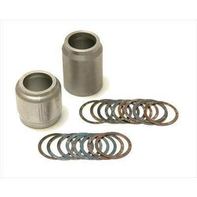 Trail-Gear 4-Cylinder Solid Pinion Spacer