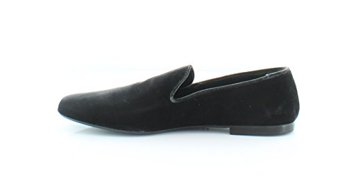 Loafer On Bray Vince Women's Velvet Slip Pewter w6811zxqU