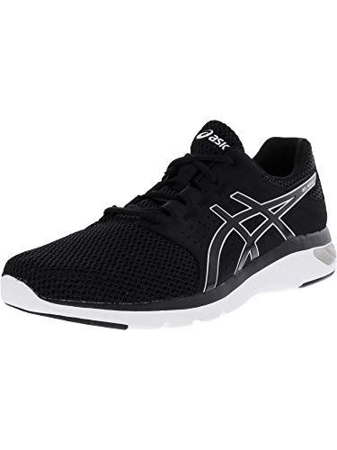 ASICS Mens Gel-Moya Running Sneaker Shoes