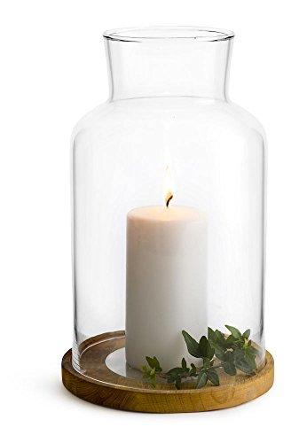 Sagaform 5017609 Candle Holder, Medium by Sagaform (Image #8)