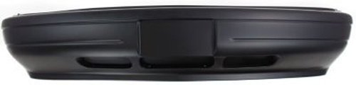 - Crash Parts Plus Primed Front Bumper Cover Replacement for 1995-2005 Chevy Astro, GMC Safari
