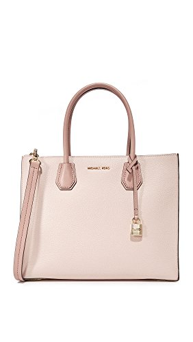 MICHAEL Michael Kors Womens Mercer