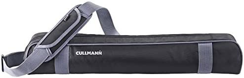 Cullmann Concept One podbag 380 negro