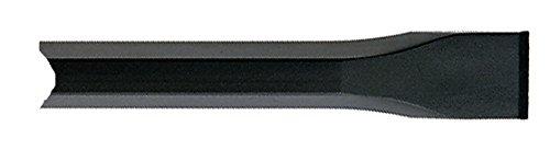 Makita Burin plat HM0810 17 x 280 mm pour HM0810 P-13057