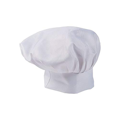 Child Chef Hats - 12 pack]()