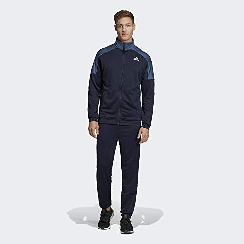 adidas MTS Bos, Suits Uomo: Amazon.it: Abbigliamento