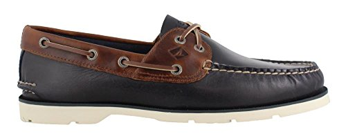 SP Herren Sperry sts13646 Tan Navy zdSwxqX6