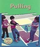 Pulling, Patricia Whitehouse, 1403434689