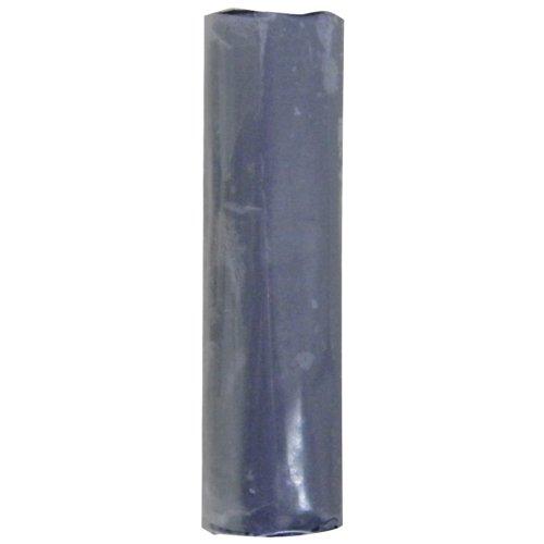 super-glue-super-glue-15400-12-quick-fix-epoxy-putty-stick