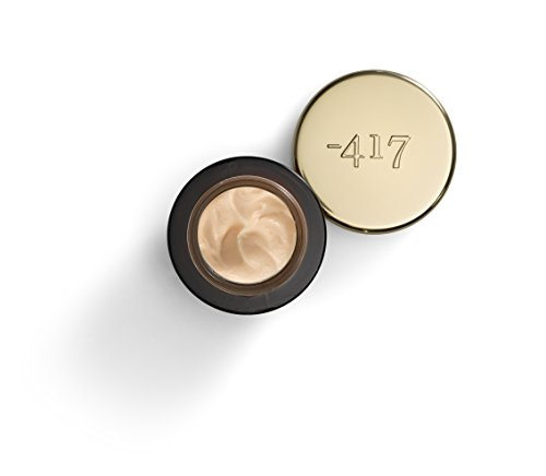 -417 Dead Sea Cosmetics Miracle Immediate Wrinkle Filler