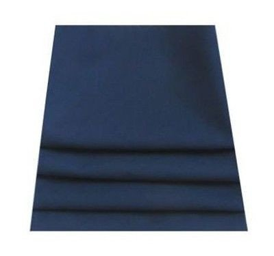 Navy Blue Napkins: Set of 8 by Super Cool Creations
