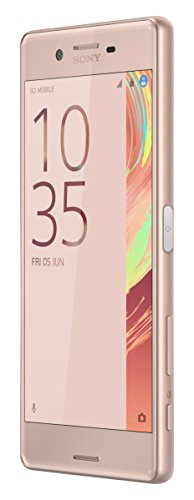 Sony Xperia X F5121 32GB Unlocked GSM 23MP Camera Phone - Ro