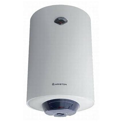 Ariston blur50 V calentador eléctrico capacidad 50 litros Potencia 1500 W