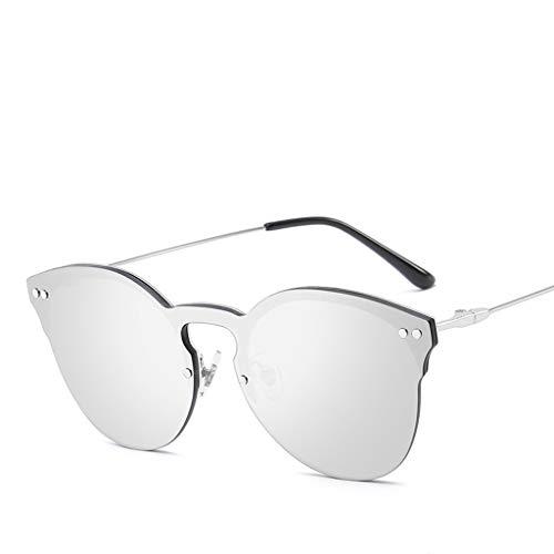 de de soleil Lunettes tendance lunettes de nouvelles mode 2018 D femmes décoratives Lunettes 5tdqgawt